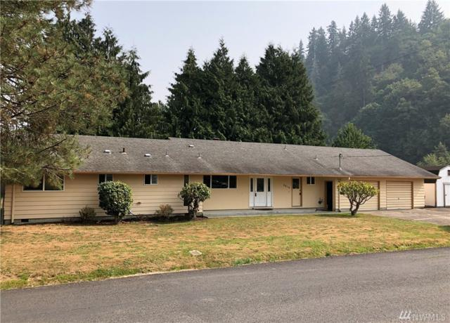 2010 40th Ave, Longview, WA 98632 (#1349527) :: Homes on the Sound