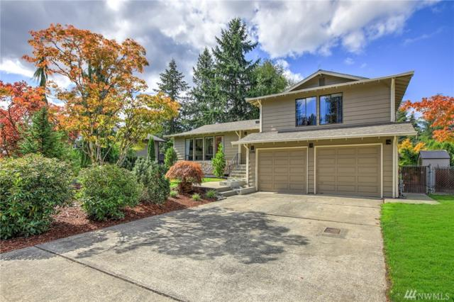 1246 Farallone Ave, Fircrest, WA 98466 (#1349528) :: Commencement Bay Brokers