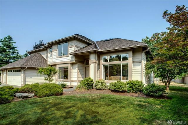32800 NE 42nd St, Carnation, WA 98014 (#1349532) :: The Craig McKenzie Team