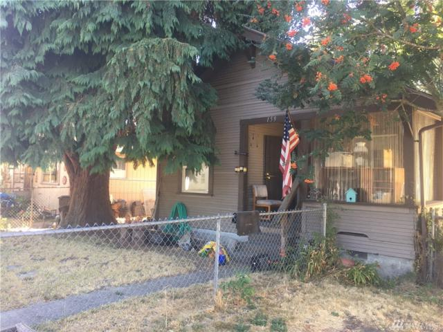 159 15th Ave, Longview, WA 98632 (#1349533) :: The Craig McKenzie Team