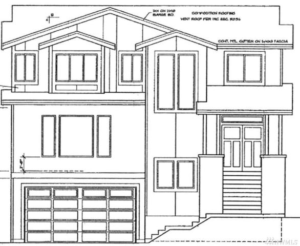 24038 22nd Place S, Des Moines, WA 98198 (#1349535) :: Kimberly Gartland Group