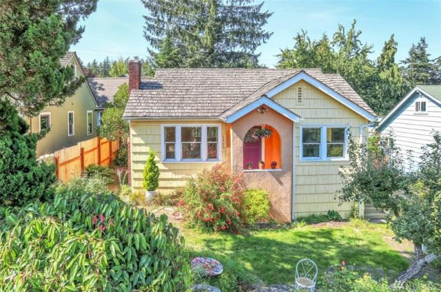 1415 Cleveland St, Port Townsend, WA 98368 (#1349537) :: Icon Real Estate Group
