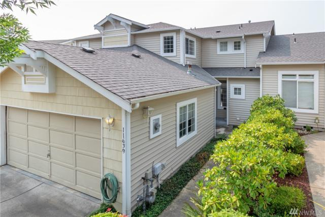11639 Breckenridge Lane NW, Silverdale, WA 98383 (#1349559) :: Kimberly Gartland Group