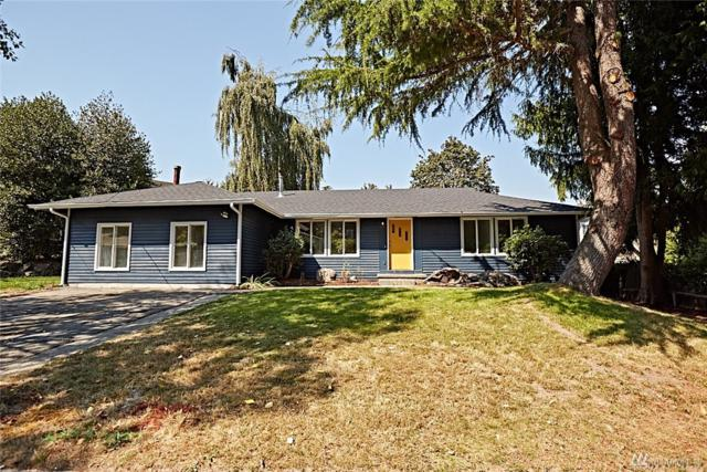 2116 S 230TH St, Des Moines, WA 98198 (#1349563) :: Real Estate Solutions Group