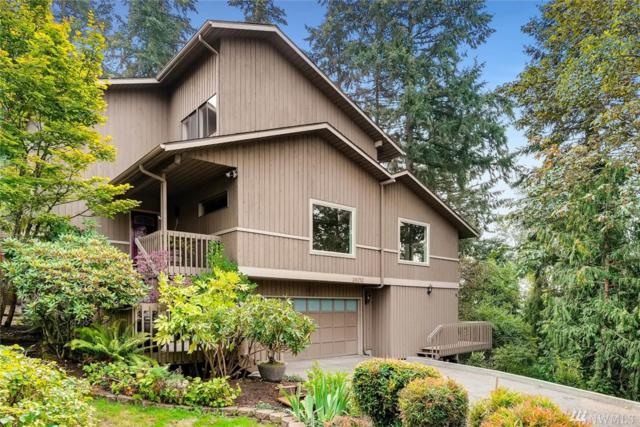 20212 41st Place NE, Lake Forest Park, WA 98155 (#1349567) :: Homes on the Sound