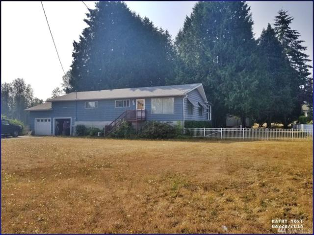 1020 SW Alder St SW, Centralia, WA 98531 (#1349595) :: The Vija Group - Keller Williams Realty