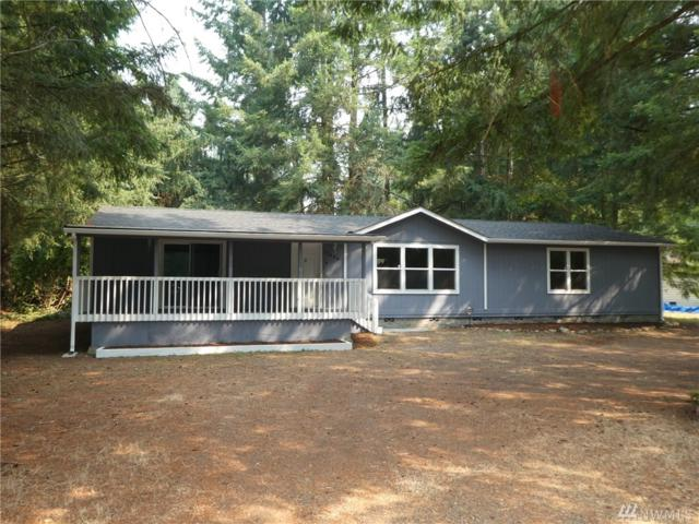 17406 155th Ave SE, Yelm, WA 98597 (#1349608) :: Homes on the Sound