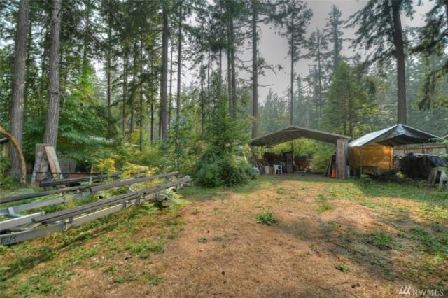 18609 Tapaderos St SE, Yelm, WA 98597 (#1349624) :: Alchemy Real Estate