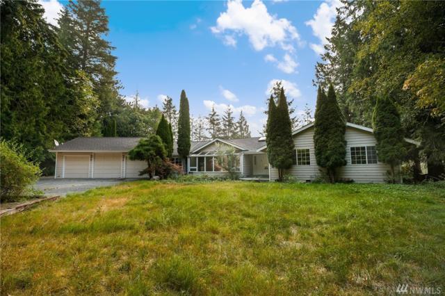 1727 292nd Place NE, Carnation, WA 98014 (#1349637) :: Keller Williams - Shook Home Group