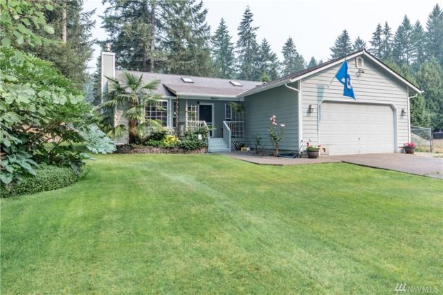 14421 Holiday Dr KP, Gig Harbor, WA 98329 (#1349673) :: Better Homes and Gardens Real Estate McKenzie Group