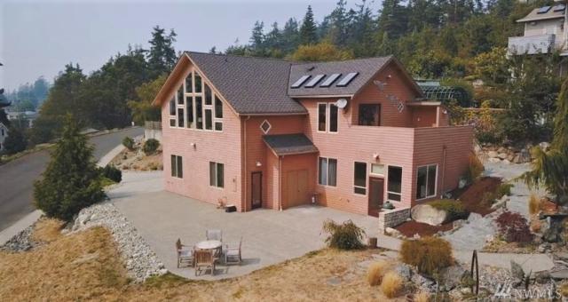 3001 Meridian Court, Anacortes, WA 98221 (#1349708) :: KW North Seattle