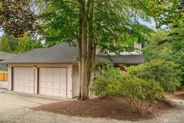 5107 99th St SW, Mukilteo, WA 98275 (#1349720) :: Real Estate Solutions Group