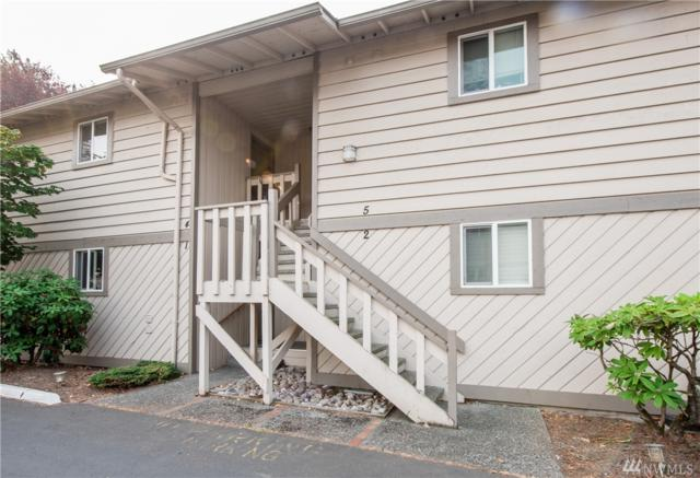 3538 Northwest Ave #4, Bellingham, WA 98225 (#1349733) :: Homes on the Sound