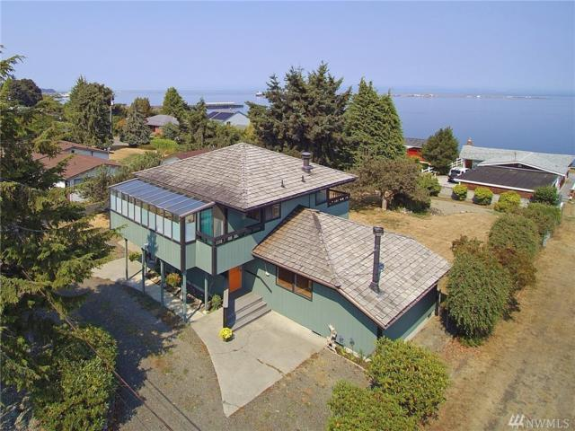 2117 E 3rd Ave, Port Angeles, WA 98362 (#1349741) :: Homes on the Sound