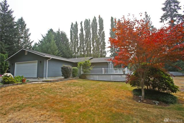 1614 Eagle Bluff Lane, Bremerton, WA 98311 (#1349747) :: Better Homes and Gardens Real Estate McKenzie Group