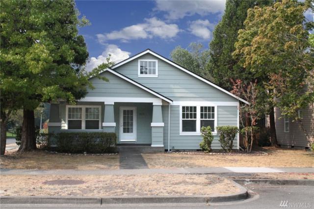 1613 Palisade Blvd, Dupont, WA 98327 (#1349760) :: Keller Williams - Shook Home Group
