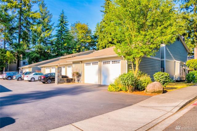 15406 NE 15th Place C 12, Bellevue, WA 98007 (#1349774) :: Real Estate Solutions Group