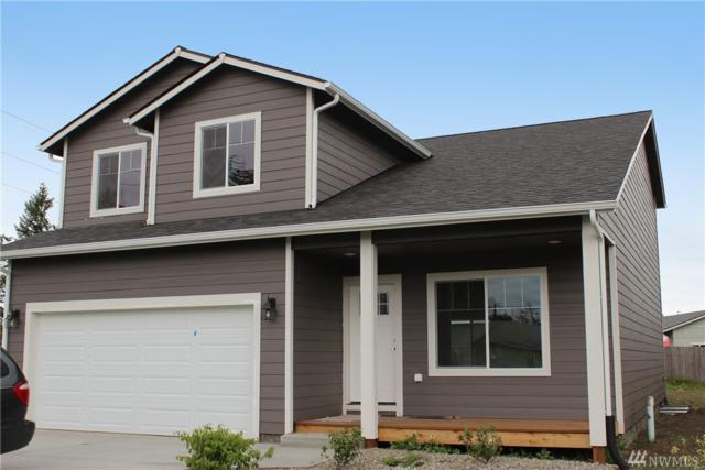 6318 201st Ave SW, Centralia, WA 98531 (#1349779) :: Homes on the Sound