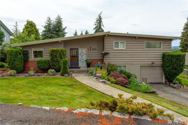 1213 W Racine, Bellingham, WA 98229 (#1349819) :: Real Estate Solutions Group