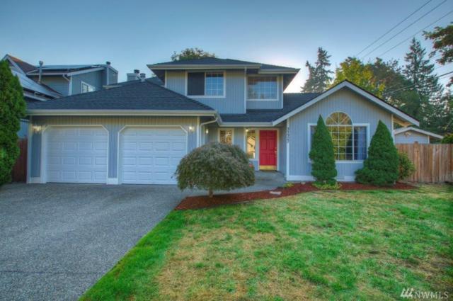 31922 113th Place SE, Auburn, WA 98092 (#1349833) :: Homes on the Sound