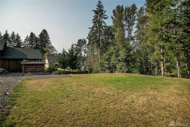0 Hadaller Rd, Mossyrock, WA 98564 (#1349838) :: Better Homes and Gardens Real Estate McKenzie Group