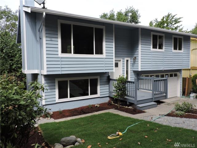 4127 23 Ave SW, Seattle, WA 98106 (#1349859) :: Homes on the Sound