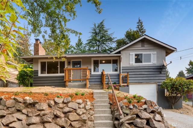 6200 S Fountain St, Seattle, WA 98178 (#1349870) :: Homes on the Sound