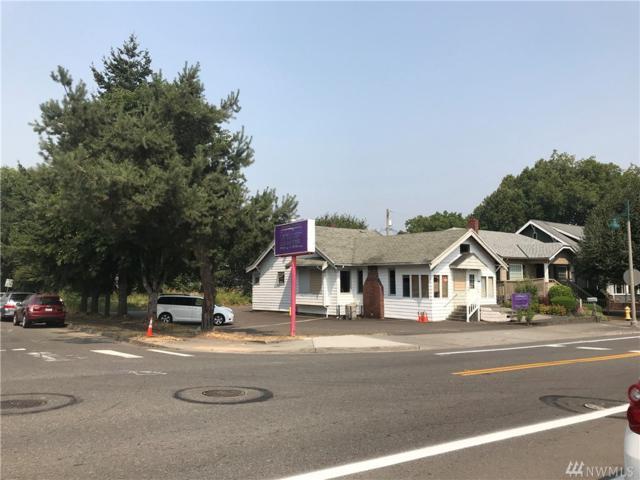739 W Main St, Auburn, WA 98001 (#1349879) :: The Craig McKenzie Team