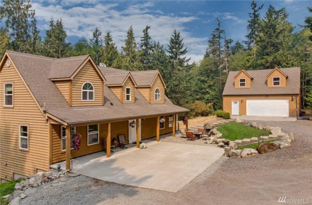 247 Willbrook Lane, Lopez Island, WA 98261 (#1349887) :: Ben Kinney Real Estate Team