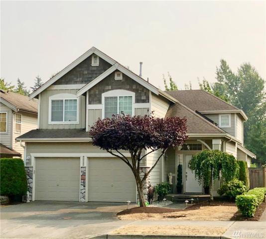 11643 SE 308th Place, Auburn, WA 98092 (#1349915) :: Homes on the Sound