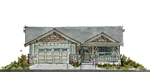 350 Lupine Ct, Mount Vernon, WA 98273 (#1349943) :: Homes on the Sound