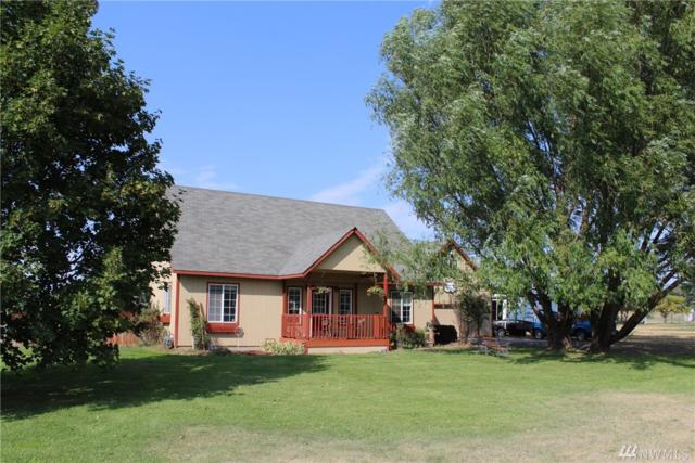 2207 E 3rd Ave, Ellensburg, WA 98926 (#1350006) :: Real Estate Solutions Group
