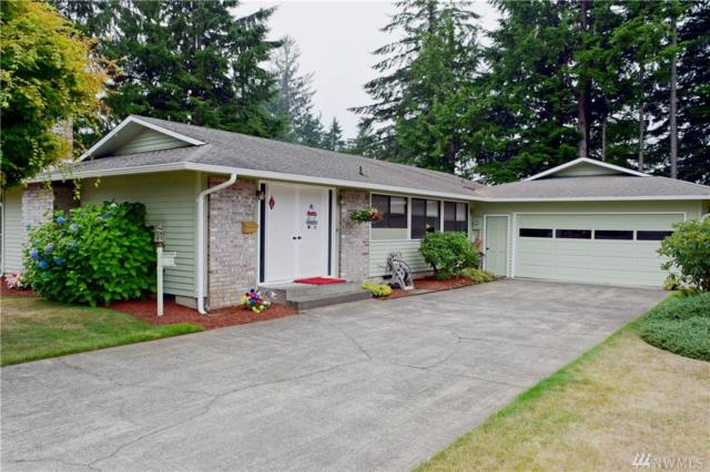 1811 Graves Ave, Aberdeen, WA 98520 (#1350009) :: Better Homes and Gardens Real Estate McKenzie Group