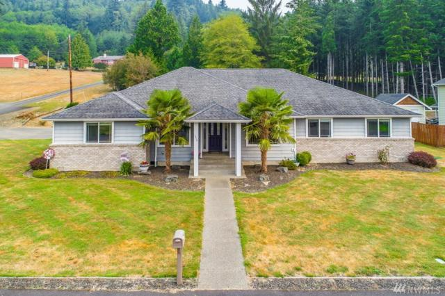1310 Seely Ct, Montesano, WA 98563 (#1350017) :: Icon Real Estate Group