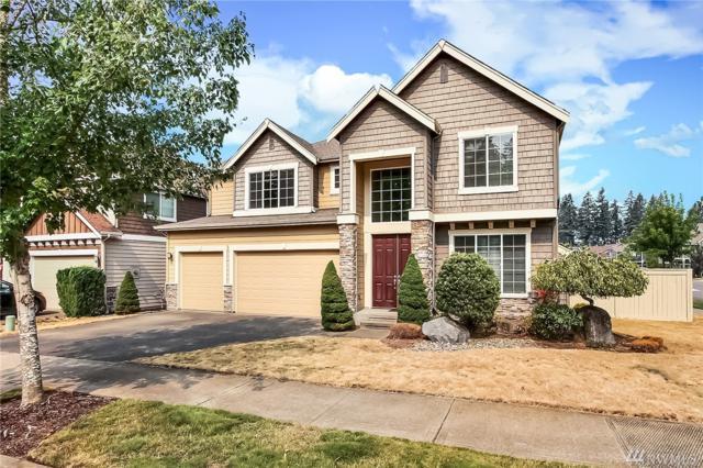8874 Ellsworth Ct NE, Lacey, WA 98516 (#1350044) :: Homes on the Sound