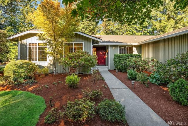 28136 192nd Place SE, Kent, WA 98042 (#1350071) :: Better Homes and Gardens Real Estate McKenzie Group