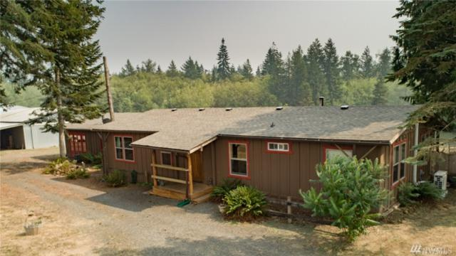 434 Dluhosh Rd, Onalaska, WA 98570 (#1350072) :: Better Homes and Gardens Real Estate McKenzie Group