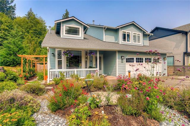 1814 21st Ave SE, Olympia, WA 98501 (#1350100) :: Homes on the Sound
