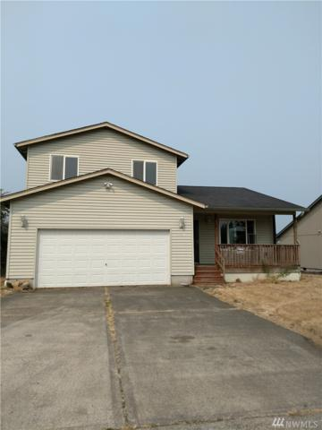 110 Westminster Dr, Kelso, WA 98626 (#1350101) :: Homes on the Sound