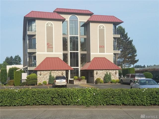 1801 1st Ave 2B, Longview, WA 98632 (#1350110) :: Real Estate Solutions Group