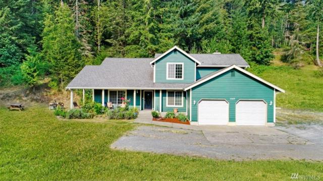 53019 128th Ave E, Eatonville, WA 98328 (#1350116) :: Better Homes and Gardens Real Estate McKenzie Group