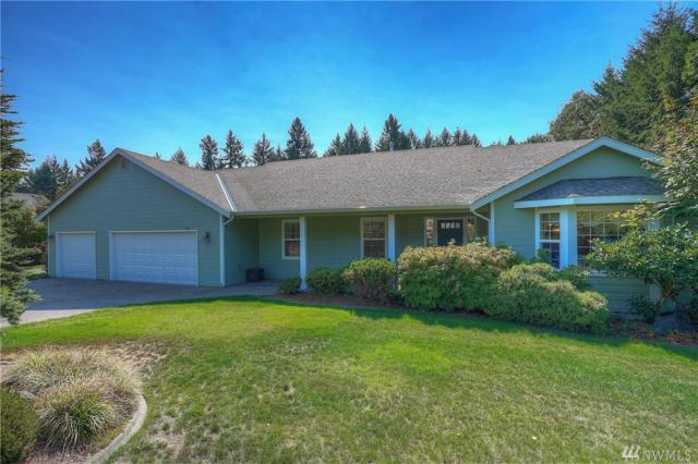 856 Jewil Dr, Fox Island, WA 98333 (#1350118) :: Homes on the Sound