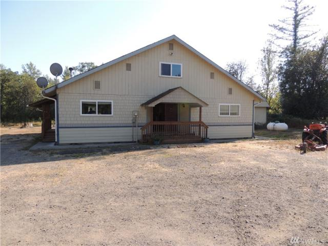 220 E Benson Lp Rd, Shelton, WA 98584 (#1350121) :: Better Homes and Gardens Real Estate McKenzie Group
