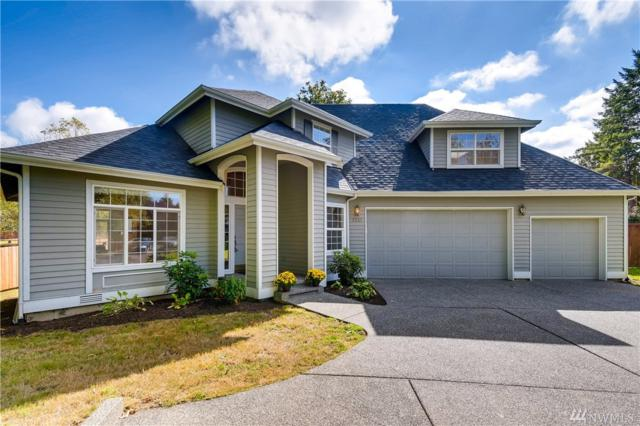 7239 NE 147th Place, Kenmore, WA 98028 (#1350131) :: Homes on the Sound