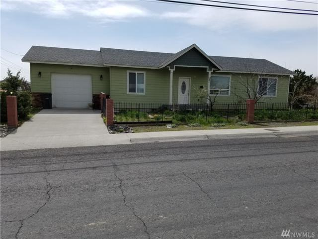 231 SE 6th Ave, Soap Lake, WA 98848 (#1350133) :: The Robert Ott Group