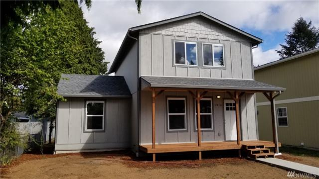 2016 S 1st St, Shelton, WA 98584 (#1350139) :: Real Estate Solutions Group