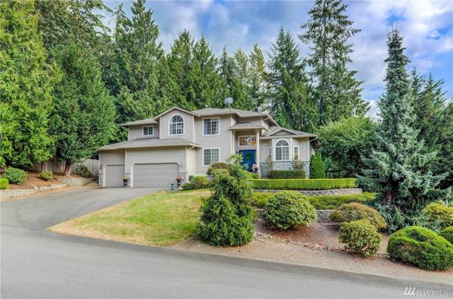 27905 NE 28th Ct, Redmond, WA 98053 (#1350140) :: Better Homes and Gardens Real Estate McKenzie Group
