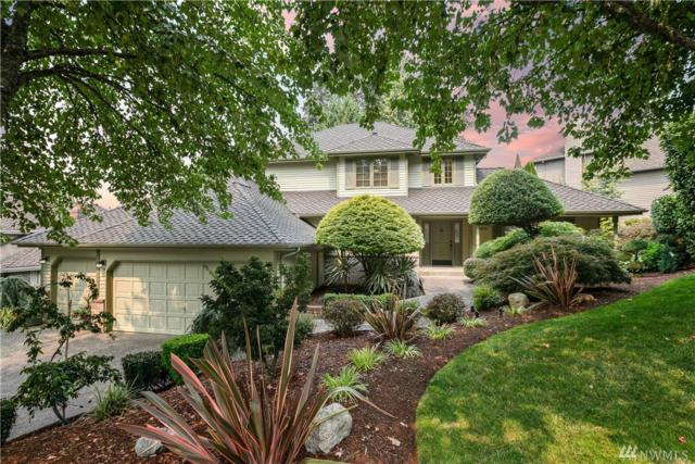 10220 NE 151st St, Bothell, WA 98011 (#1350159) :: Homes on the Sound