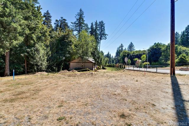 5123 Wollochet Dr NW, Gig Harbor, WA 98335 (#1350169) :: Northern Key Team