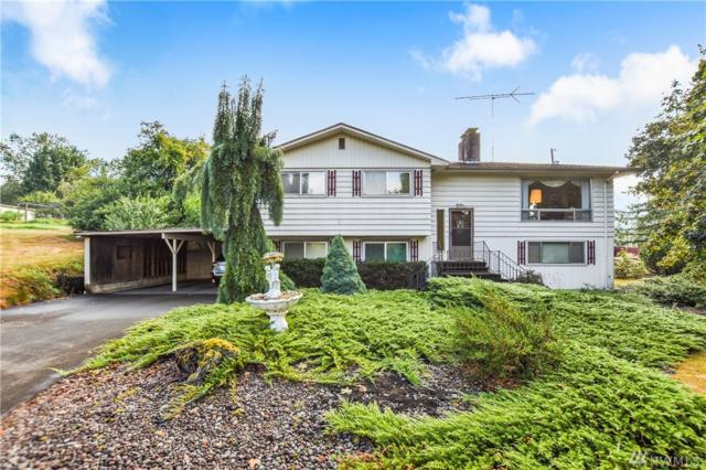 214 Fishpond Rd, Kelso, WA 98626 (#1350190) :: Better Homes and Gardens Real Estate McKenzie Group